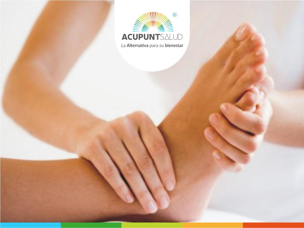 masaje Metamórfico_acupuntsalud