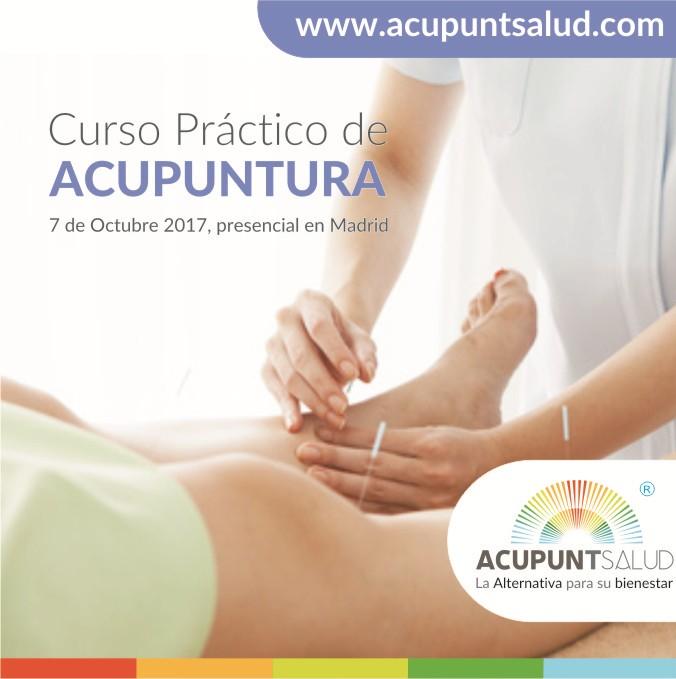 Formacion en Acupuntura_Oct2017