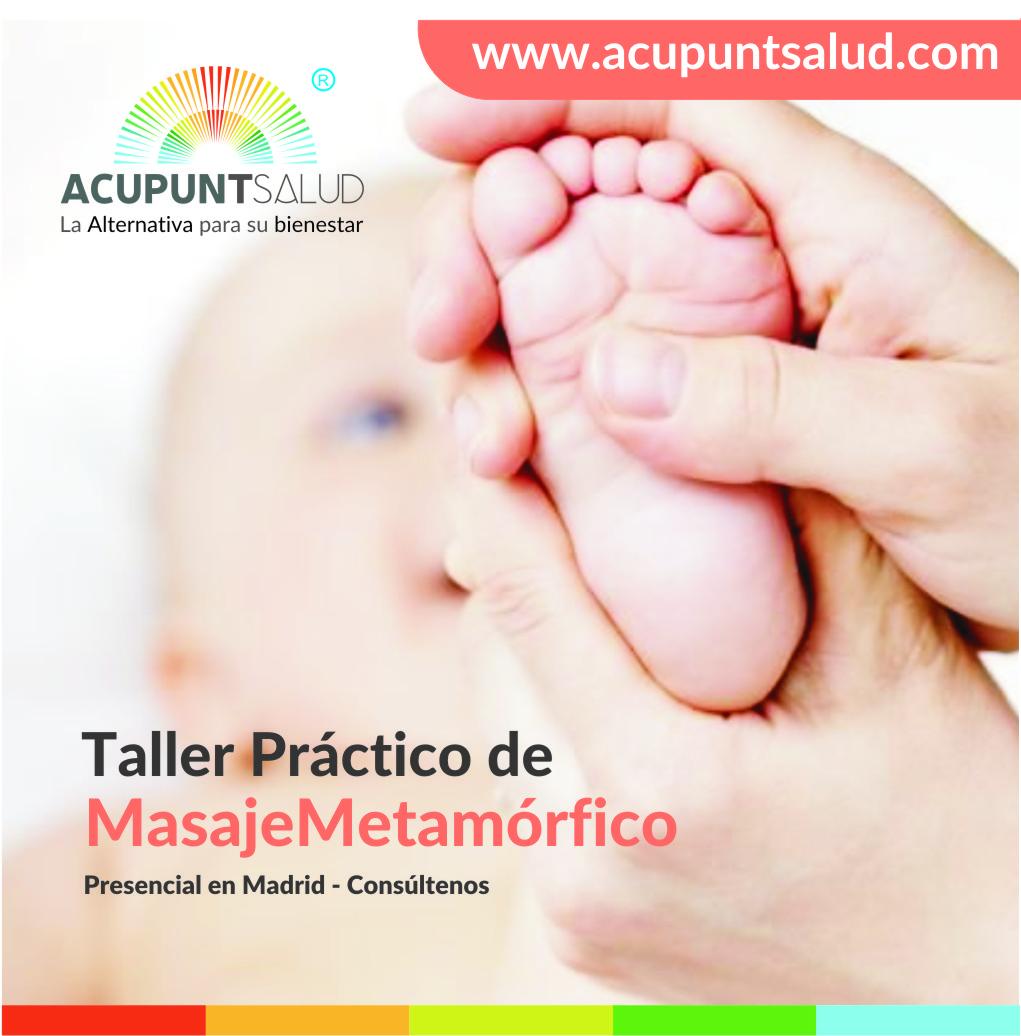 acupuntsalud_masaje metamorfico_pagweb
