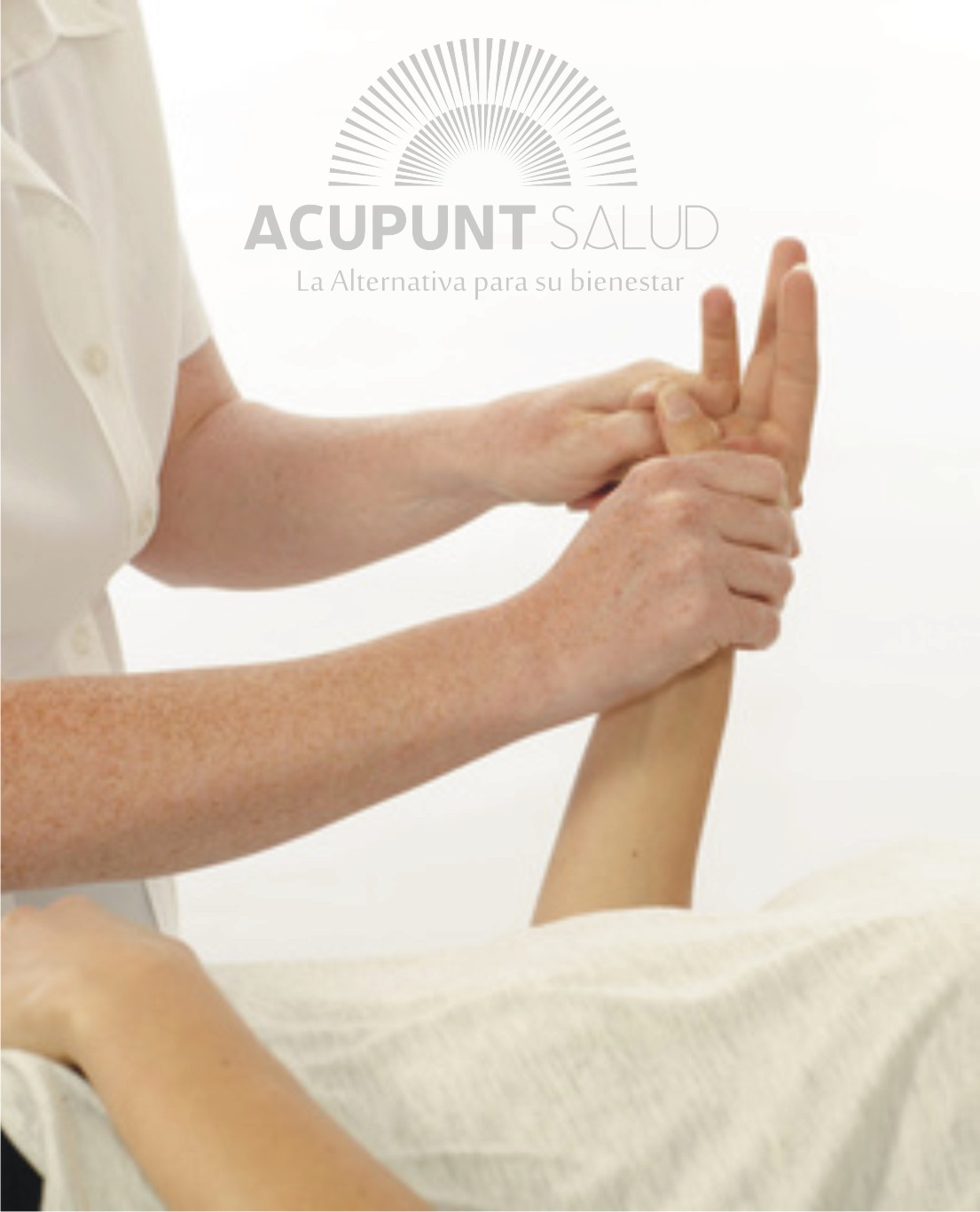 test muscular_acupuntsalud