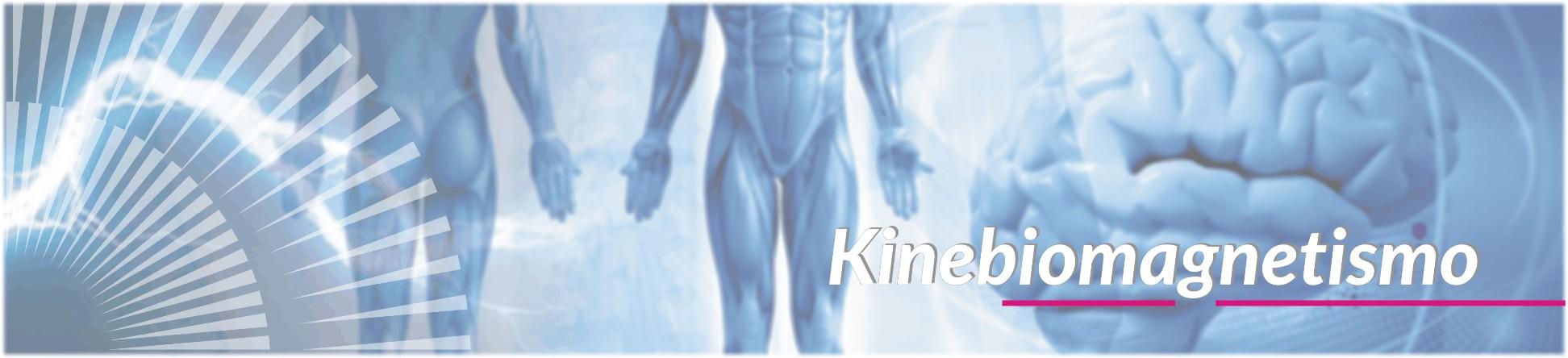 Kinebiomagnetismo